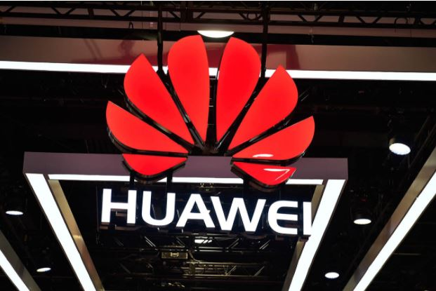 Cold War: America Adds Slovenia To Anti-Huawei 5G Coalition