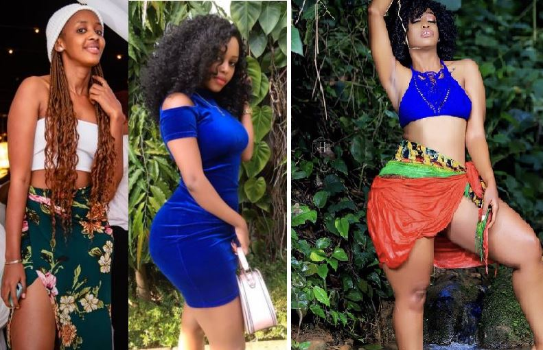 Exposed: Single & Lonely Slay Queens Invade Twitter Hunting For Love