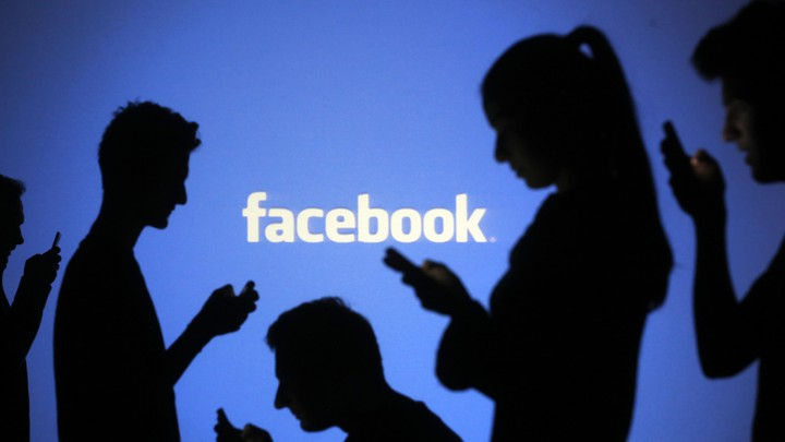 Facebook To Expand Its News Tab Beyond USA