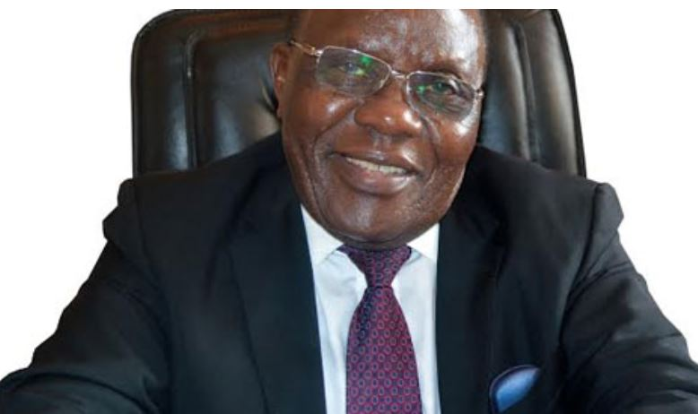 Sad: Quality Chemicals Founder Tycoon Kitaka Passes On