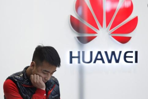 How U.S Ban On Huawei Could Cut Off $300m For HIV/AIDS Victims In Uganda