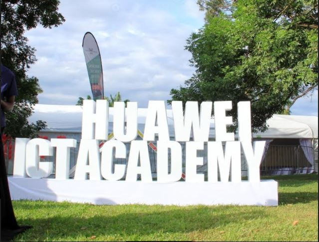 Huawei Starts Online Seeds For Future Program For Top ICT Varsity Students
