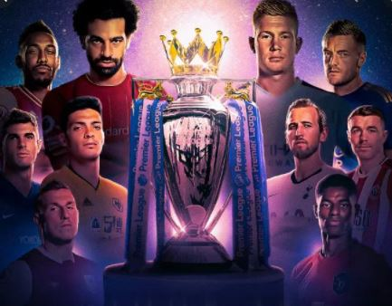 Behind The Numbers: Premier League Match Day Two Stats, Record Breakers
