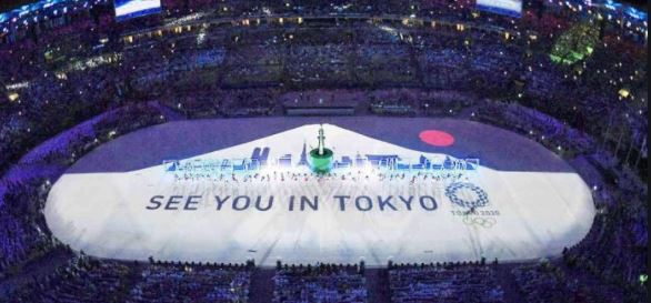Tokyo Olympics To Be Held Next Year Despite COVID-19 Pandemic