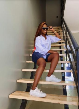 'Stop  Pressuring Me For Marriage'- Ntale Tells Fans