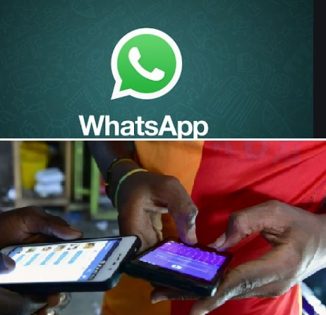WhatsApp Upgrades, Set To Introduce New Features