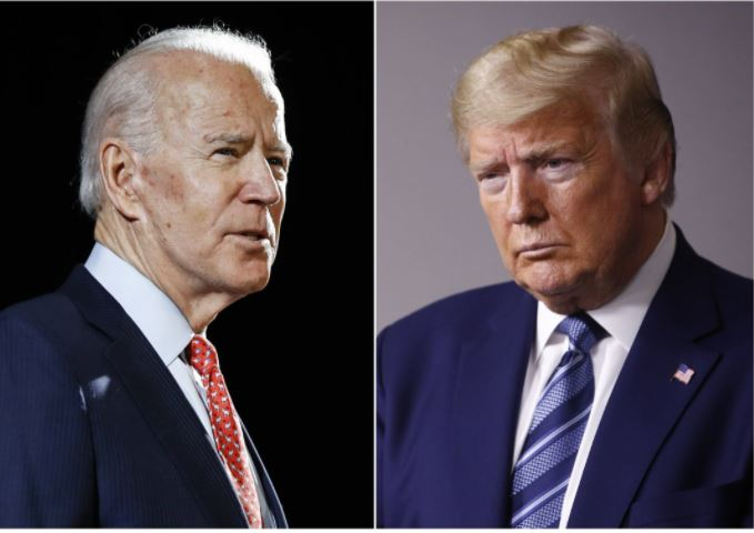 Trump Accepts Transition To President-Elect Joe Biden, But Refuses To Concede Defeat