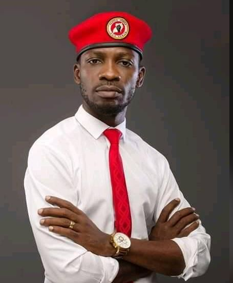 Bobi Wine Named Amongst Global Top 100 Most Influential People Of African Descent