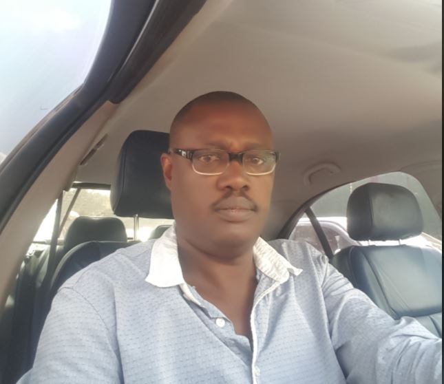 City Lawyer Ibaale Dies Of COVID-19