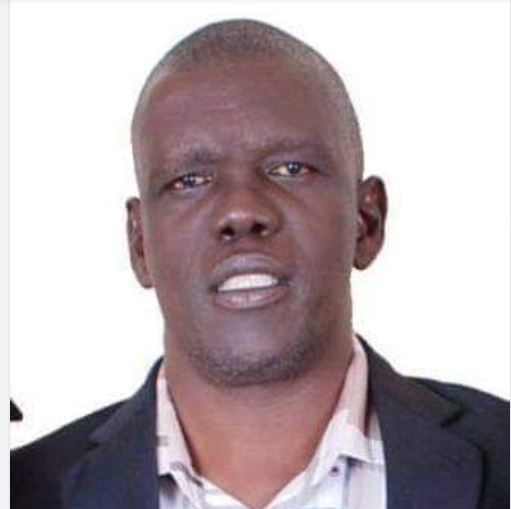 Grief: Teso Coaches Boss Etilu Passes On