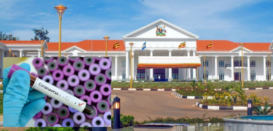 Gov't  Suspends Cabinet Sittings Over COVID-19, Presidential Campaigns