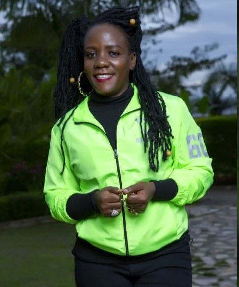 Bobi Wine's Sister Irene Kayemba To Launch 'Woman' Album In Maiden  Online Concert
