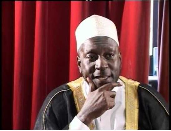 Tension As Sheikh Muzaata Hospitalised Over Strange Abdominal Pains