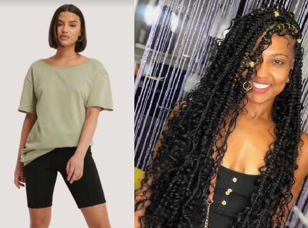 2020 Trends That've Become Big Fashion Statements