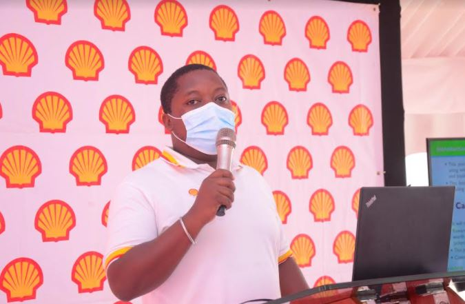 Shell To Reward Customers With Shs400M Worth Of Prizes In Mega End Of Year Promo