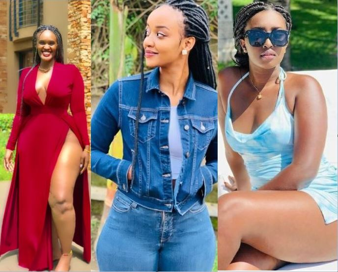 December Queens: Juicy Babes Who'll Make You Smile Till End Of Year