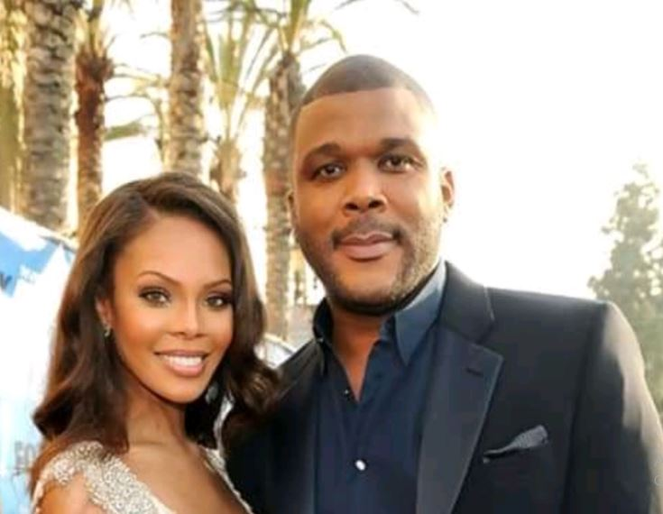 'I'm Single & Available'-Tyler Perry Announces After Divorcing Wife