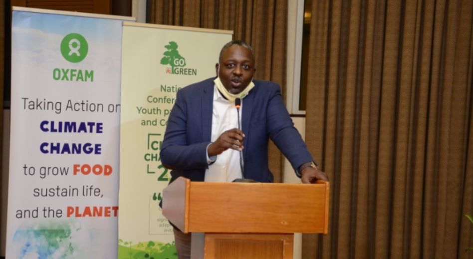 Empowering Youth: Publics Africa Commences The  I'm An Agripreneur Youth Programme To Boost Agribusiness