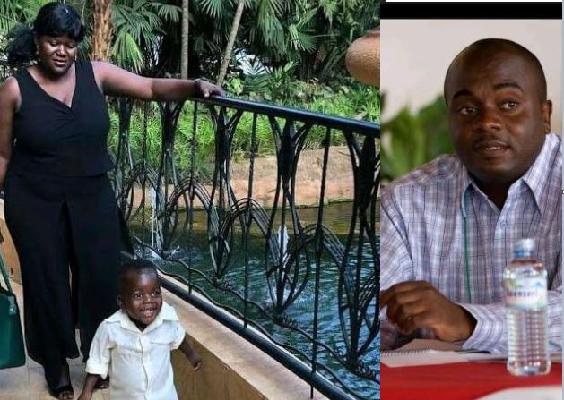 Exclusive Interview: 'M23 Rebel Leader Bisimwa Abandoned Me After Giving Birth To His Child' – Ugandan Lover Of DRCMost Wanted Dissident Bertrand Bisimwa Speaks Out