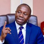 Gov't fully restores internet, apologises and calls for constructive use of social media