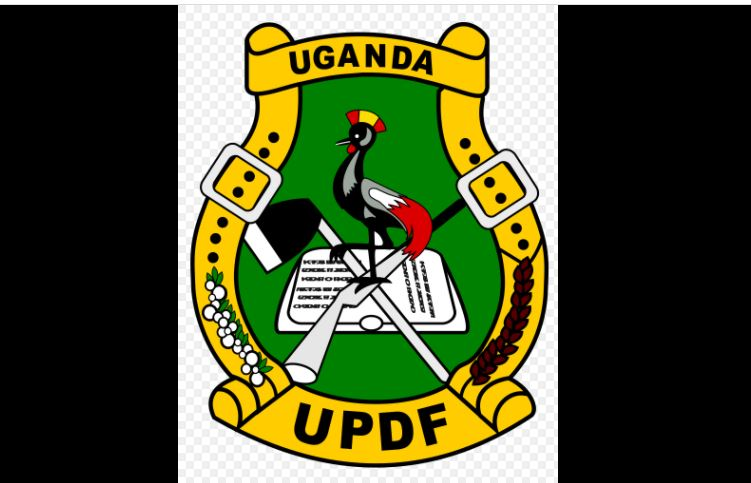 UPDF Officer Lt. Col. Basaliza In Trouble For Grabbing Dead Brother's Property, Condemns Widow & Orphans To Suffer Poverty
