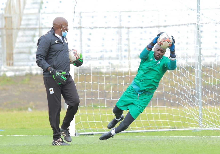 AFCON Qualifiers: Uganda Cranes Have All To Play For Against Malawi Today