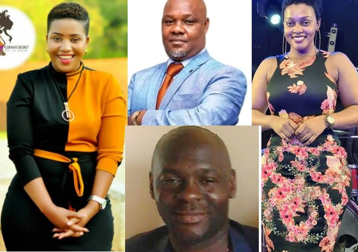 How Tycoon Freeman, Lwasa and Top Mengo Official Have Turned BBS TV Into Their Hunting Grounds