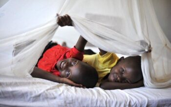 UK Withdraws Funding For Malaria Programs In Uganda, Officials Looking For Alternative Funding