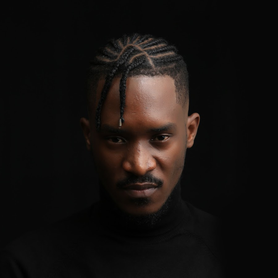 A Pass demands Ugandan websites that don't pay royalties to remove his music