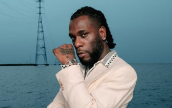 """""""I don't make money from Nigeria"""" – Burna Boy stirs controversy after saying he is not a Nigerian artiste"""