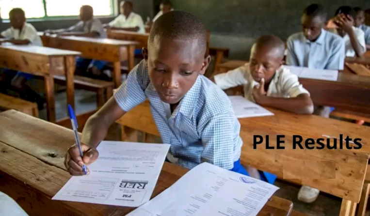 UNEB To Finally Release 2020 PLE Results On Friday