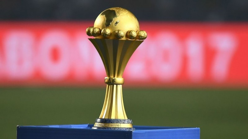 CAF Confirms Dates For the Africa Cup Of Nations Draw In Cameroon
