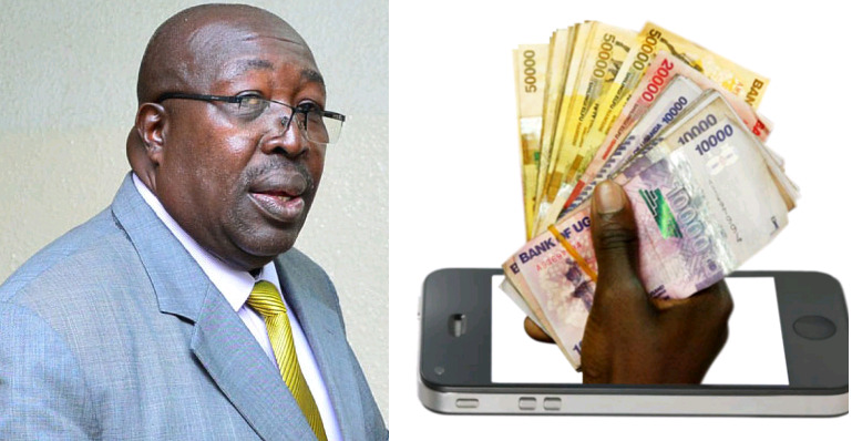 COVID-19 Relief Money Hangs In Balance After  Min. Engola Tells Parliament Process was Rushed