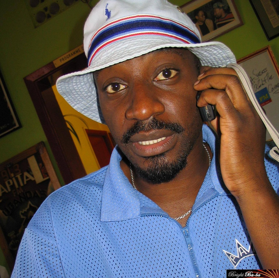 Capital FM's Gaetano Speaks Out On Battle With COVID-19