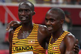 Ugandan Athletes Eye Medal Positions As They Return To Action Today In Tokyo