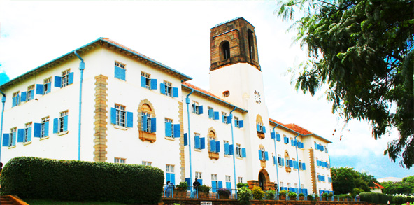 Makerere University Council Has Halted The 15% Annual Tuition Increase