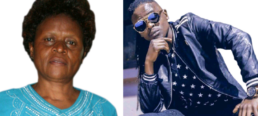 'Excessive Alcohol Is Making Weasel Violent'- Mayanja Family Speaks Out