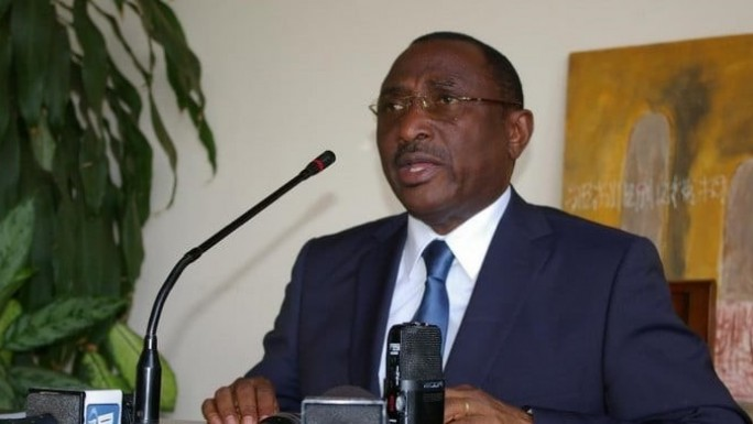 Guinea: Opposition Leader Sidya Touré Returns Home From Exile