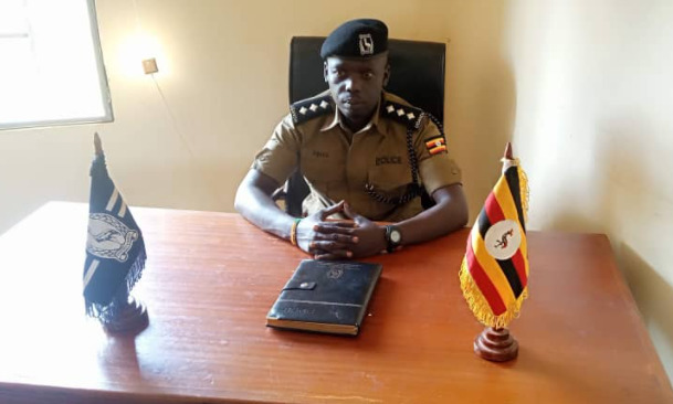 Three Arrested Over Murder Of Businessman And His Wife In Katakwi