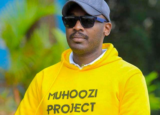 Exposing Museveni's Scheme Of Capturing The State to Hand It Over To His Son Muhoozi Keinerugaba