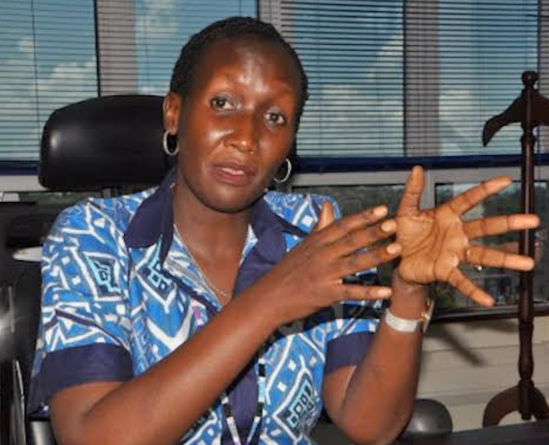 UCC Issues Tough Regulations To Gag TV, Radio Journalists From Insulting Celebs