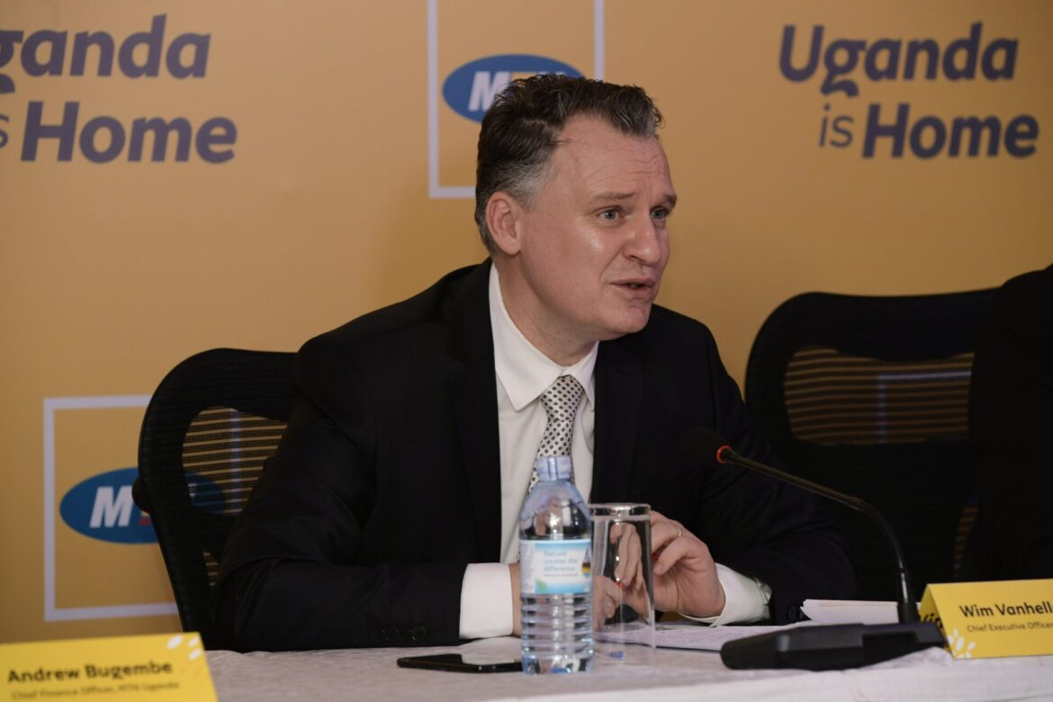 MTN Uganda Opens IPO, Each Share To Cost Shs 200